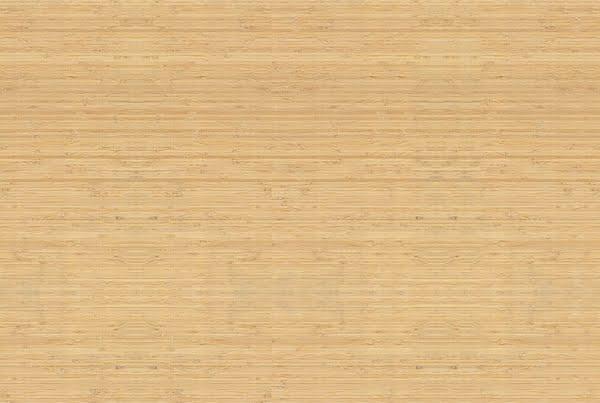 Bambus carmel