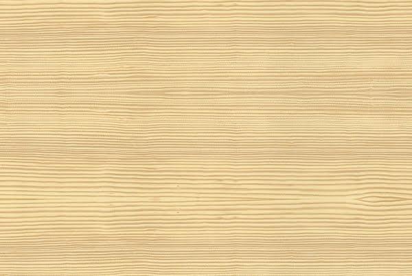 Carolina pine