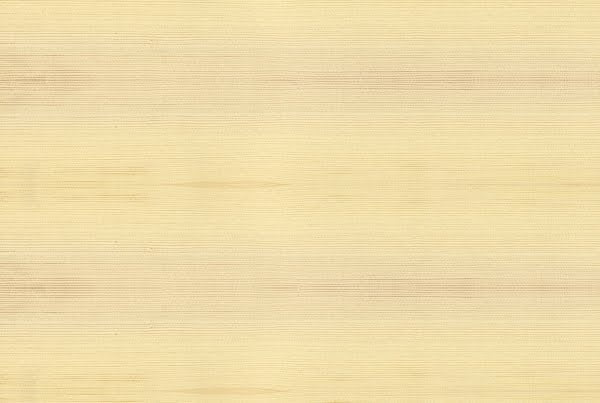 Simple Ring pine